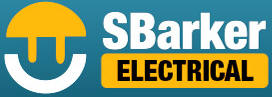 S Barker Electrical